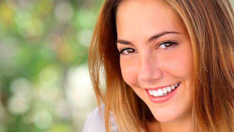 Odontologia General en Huesca Alins Clinica Dental