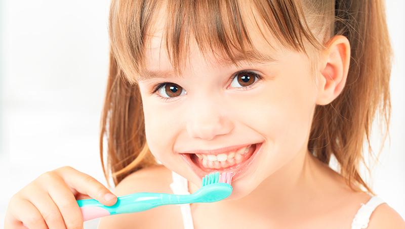 Odontopediatria en Huesca Alins Clinica Dental